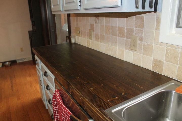 Bulk Kitchen Remodeling