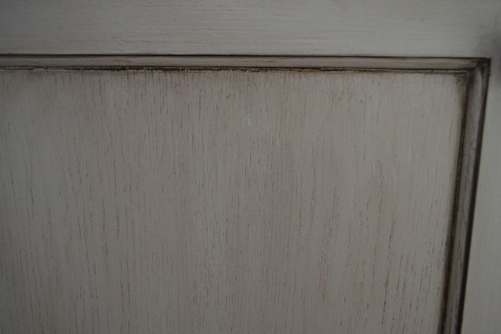 How to Touch Up Chipped Paint and Maintain Painted ...