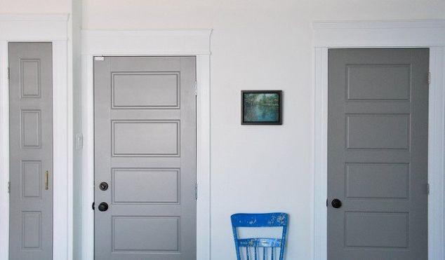 Interior Door Interior Door Colors Inspiring Photos Gallery Of