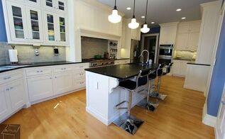 placentia traditional custom kitchen remodel, home improvement, kitchen cabinets, kitchen design, storage ideas