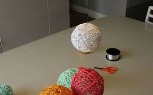 hemp string process, crafts, how to, repurposing upcycling