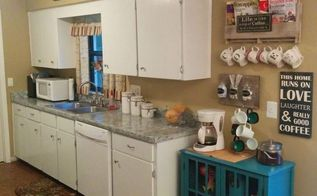 kitchen cabinets makeover painting, kitchen cabinets, kitchen design, painting