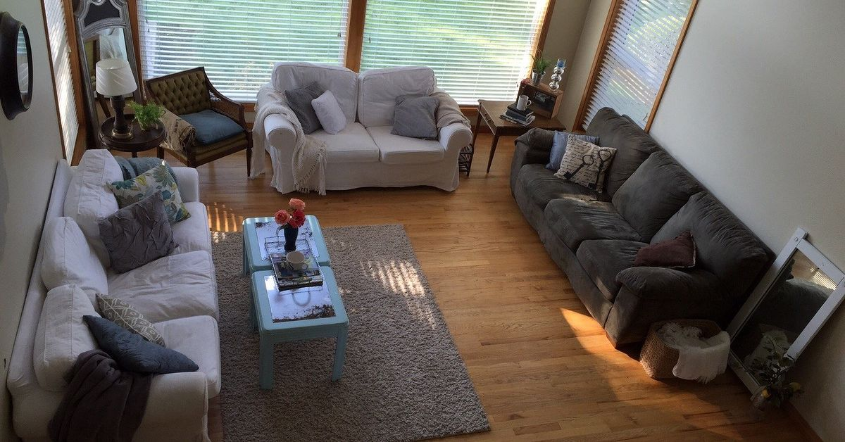 I 39 m stumped on my living room layout help hometalk for Room layout help