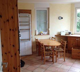 Budget Kitchen Remodel, Diy, Home Improvement, Kitchen Cabinets, Kitchen  Design