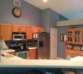 Turn A Totally Useless Space Into Massive Pantry Kitchen Cupboards, Closet,  Diy, Home