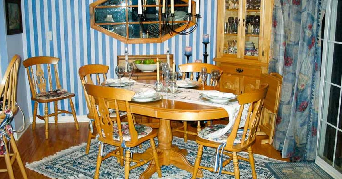 home decor stores greenville sc 28 images up 2 us