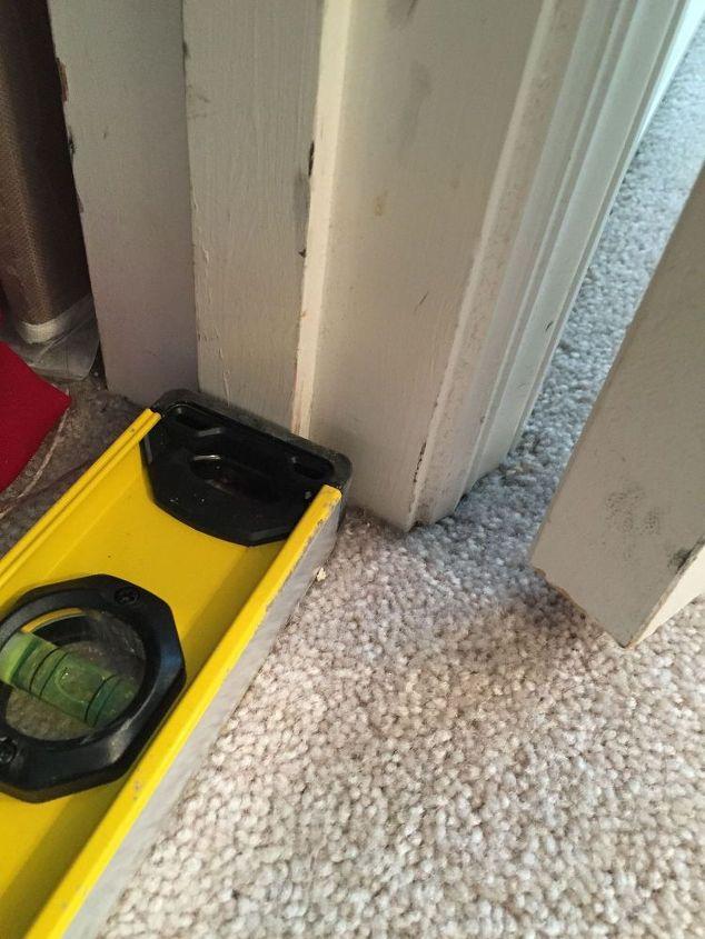 Diy Tile Floor dbcr102_pebble tile floor_s4x3 Carpeted Bathroom Gets A New Tile Floor Bathroom Ideas Diy Flooring Tiling
