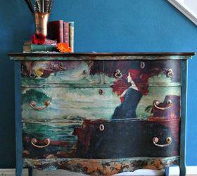 The Miranda Dresser  Hometalk