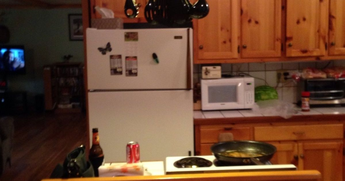 rebuilding a kitchen island any tips on purchase or