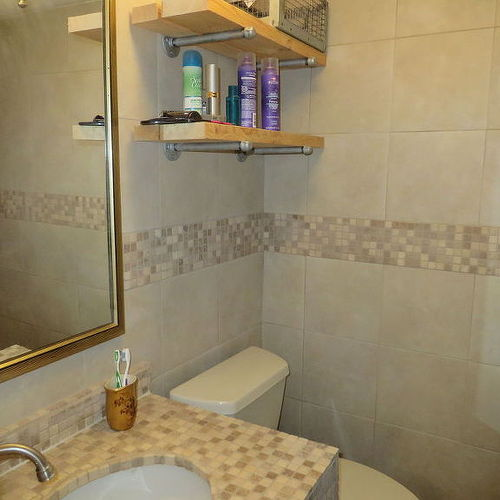 mobile home bathroom vanity for sale tile shower ideas maintenance repairs