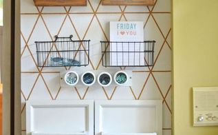 kitchen command center 2 0, kitchen design, organizing, wall decor