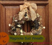 would you use your neighbors trash to make a wreath i did, crafts, how to, repurposing upcycling, wreaths