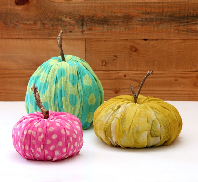 Instant toilet paper pumpkins hometalk - Making a pumpkin keg a seasonal diy project ...