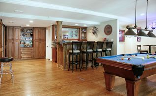 space for play, basement ideas, entertainment rec rooms, home improvement