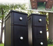 antique vanity repurpose, painted furniture, repurposing upcycling