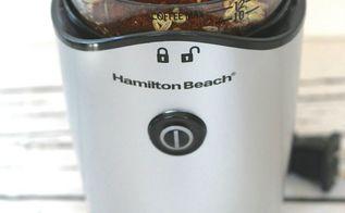amazing mason jar lid hack, mason jars, organizing, repurposing upcycling