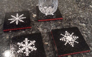can never have enough of these during the holidays, crafts
