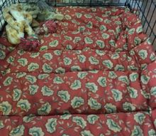 pet quilts, crafts, pets animals