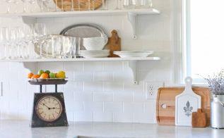 subway tile kitchen wall tips for making it an easy job, diy, kitchen backsplash, kitchen design, tiling