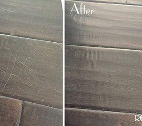 Cat Scratch Fever Aka Disguising Pet Scratches In Hardwood Floors,  Flooring, Hardwood Floors,