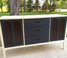 Crystal urban patina39s profile shakopee mn hometalk for Home furniture in shakopee mn