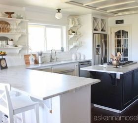 Subway Tile Kitchen Wall Tips for Making It an EASY Job Hometalk