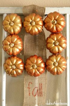 Excellent All For Fall Idea Box By Kathy Elizabeth Hometalk Door Handles Collection Dhjemzonderlifede