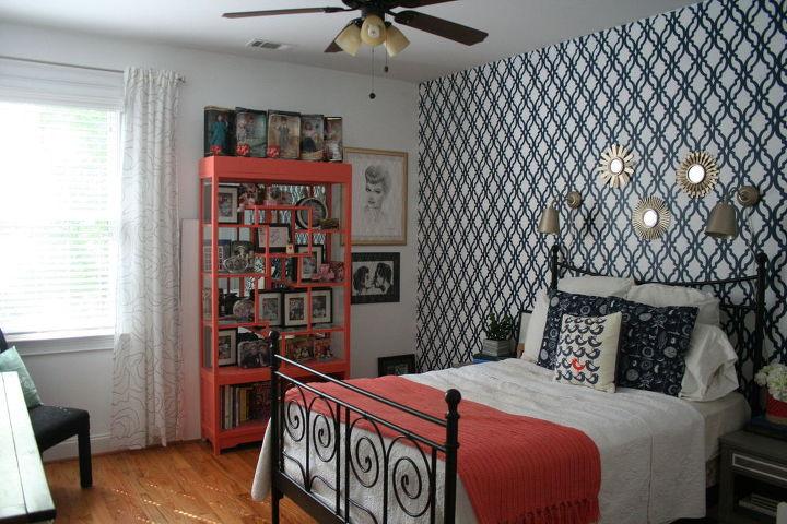 ikea hack arstid lights hometalk. Black Bedroom Furniture Sets. Home Design Ideas
