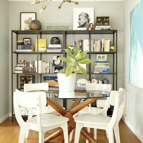 open kitchen and living room paint ideas. open floor plan kitchen