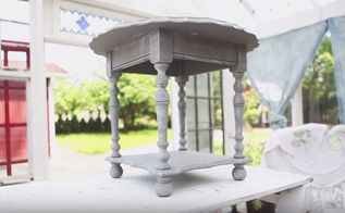 how to dry brush furniture furniture painting techniques, how to, painted furniture