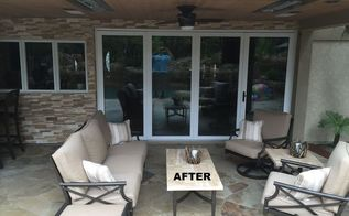 addition in huntington beach ca, home improvement, outdoor living