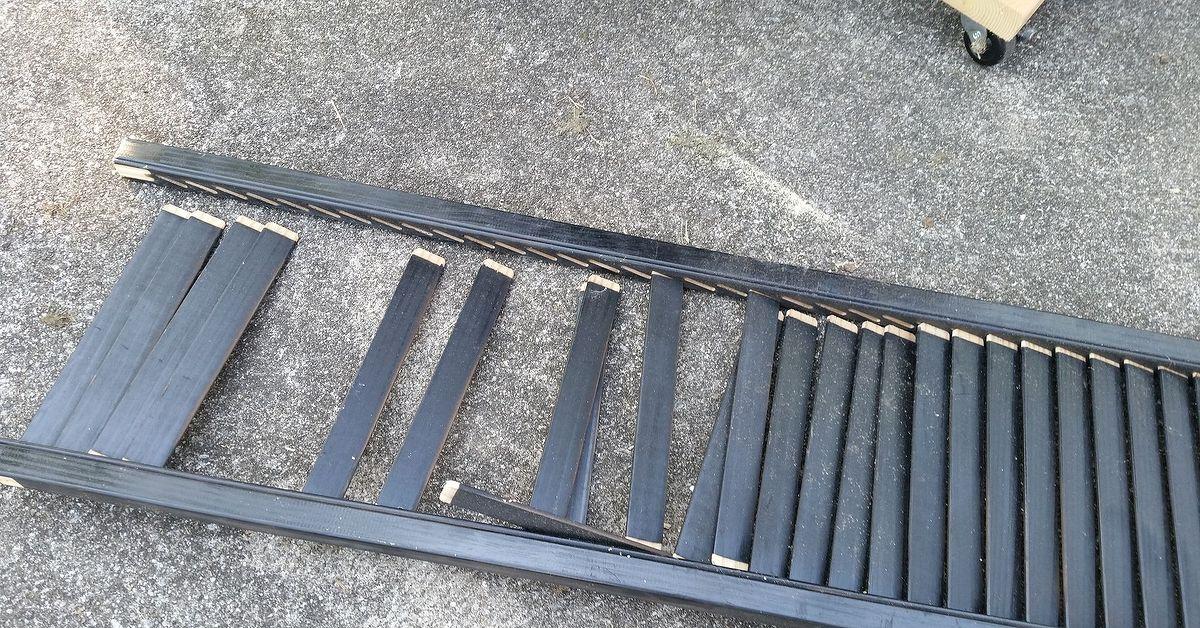 Welcome Sign Porch Decor Broken Bi Folding Door Hometalk