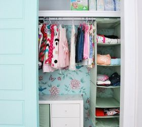 how to create an organized kids closet bedroom ideas closet how to