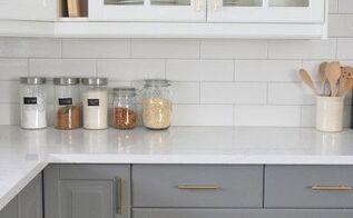 your kitchen home improvement how to kitchen backsplash kitchen