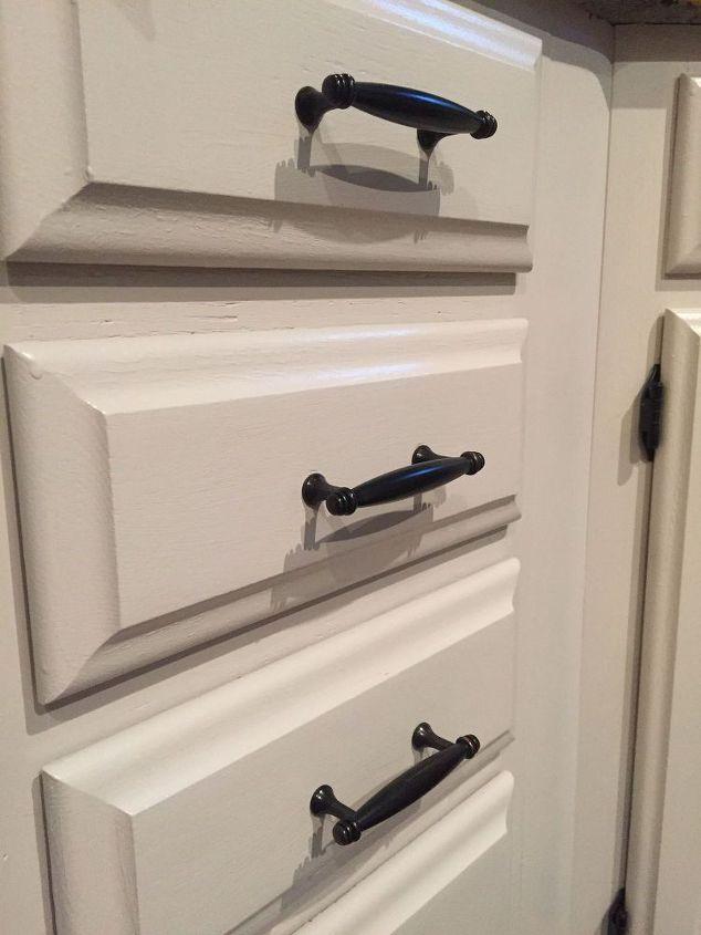 diy painted kitchen cabinets diy kitchen cabinets kitchen design