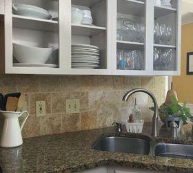 Diy Painted Kitchen Cabinets, Diy, Kitchen Cabinets, Kitchen Design,  Painting