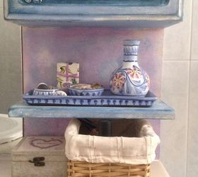 bathroom cabinets makeover with chalk paint bathroom ideas chalk paint painting