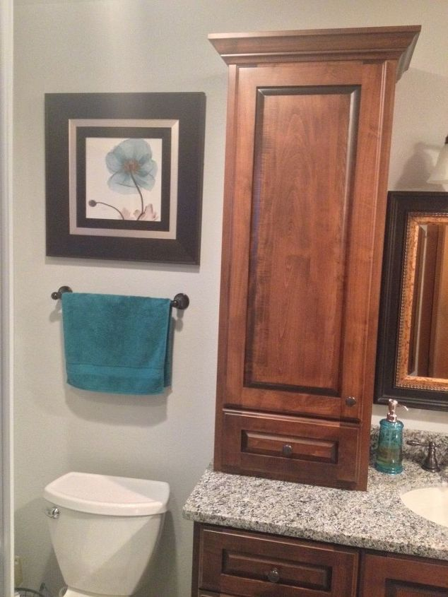 pink tile bathroom redo bathroom ideas home improvement - Bathroom Redo