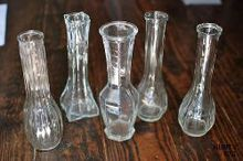 free vase to silver candelstick fall tablescape, crafts, repurposing upcycling, seasonal holiday decor