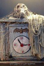 coming this week, crafts, halloween decorations, seasonal holiday decor