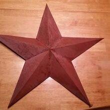 star light star bright spitchallenge, crafts