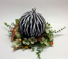 fall dress up, crafts, seasonal holiday decor