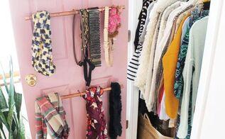 closet makeover, bedroom ideas, closet, organizing