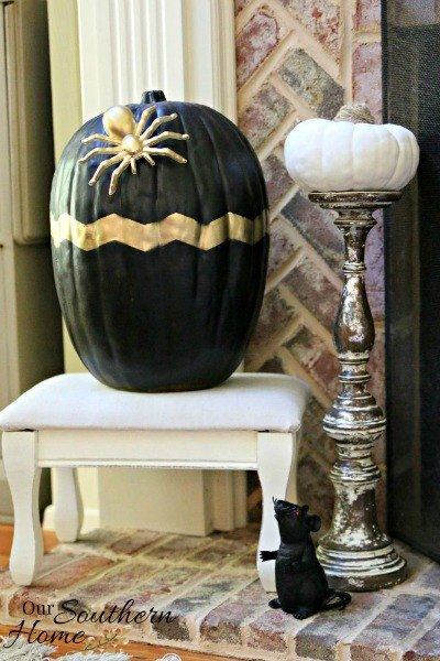 9 Spots You Forgot To Decorate For Fall Hometalk