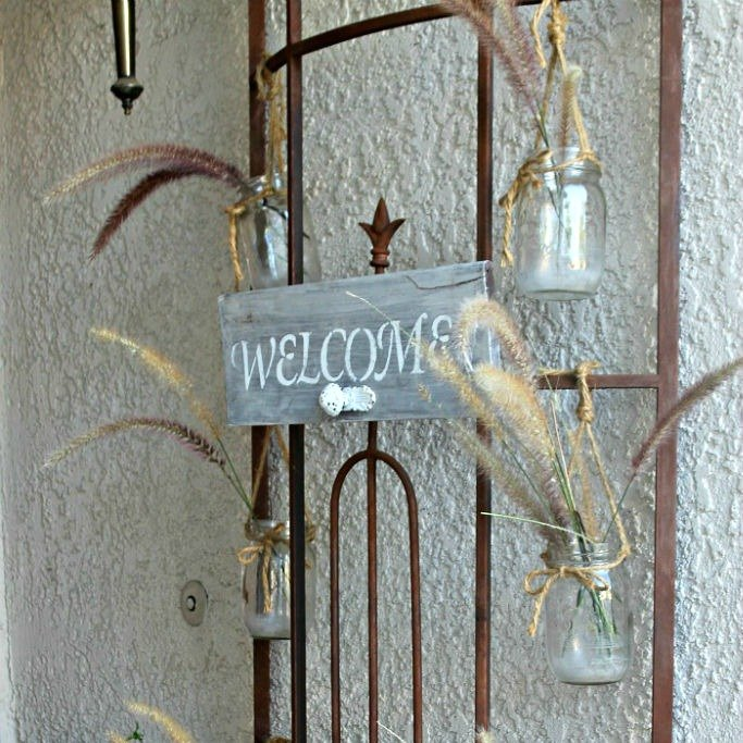 Expensive Home Decor: 9 Easy Ways To Turn Old Junk Into Expensive Looking Decor