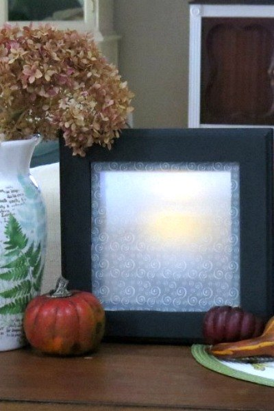 19 Random Thrift Store Finds Become Outrageously Awesome