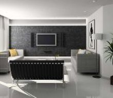 Massa global interior design company 39 s portfolio united arab emirates hometalk for Companies that hire interior designers