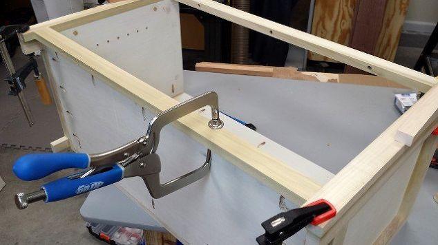 100 build shoe storage bench plans home design modern shoe
