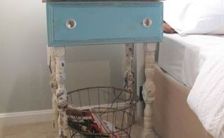 repurposing dresser drawers, chalk paint, diy, painted furniture, repurposing upcycling, shabby chic, woodworking projects