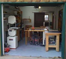 Garage Conversion Remodel Studio Apartment Space, Diy, Garages, Home  Improvement
